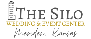 The Silo Wedding and Event Center